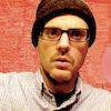 Josh Spilker
