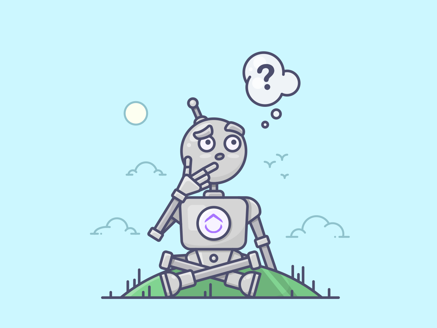 Machine Learning (ML) vs Artificial Intelligence (AI) – What's the difference?