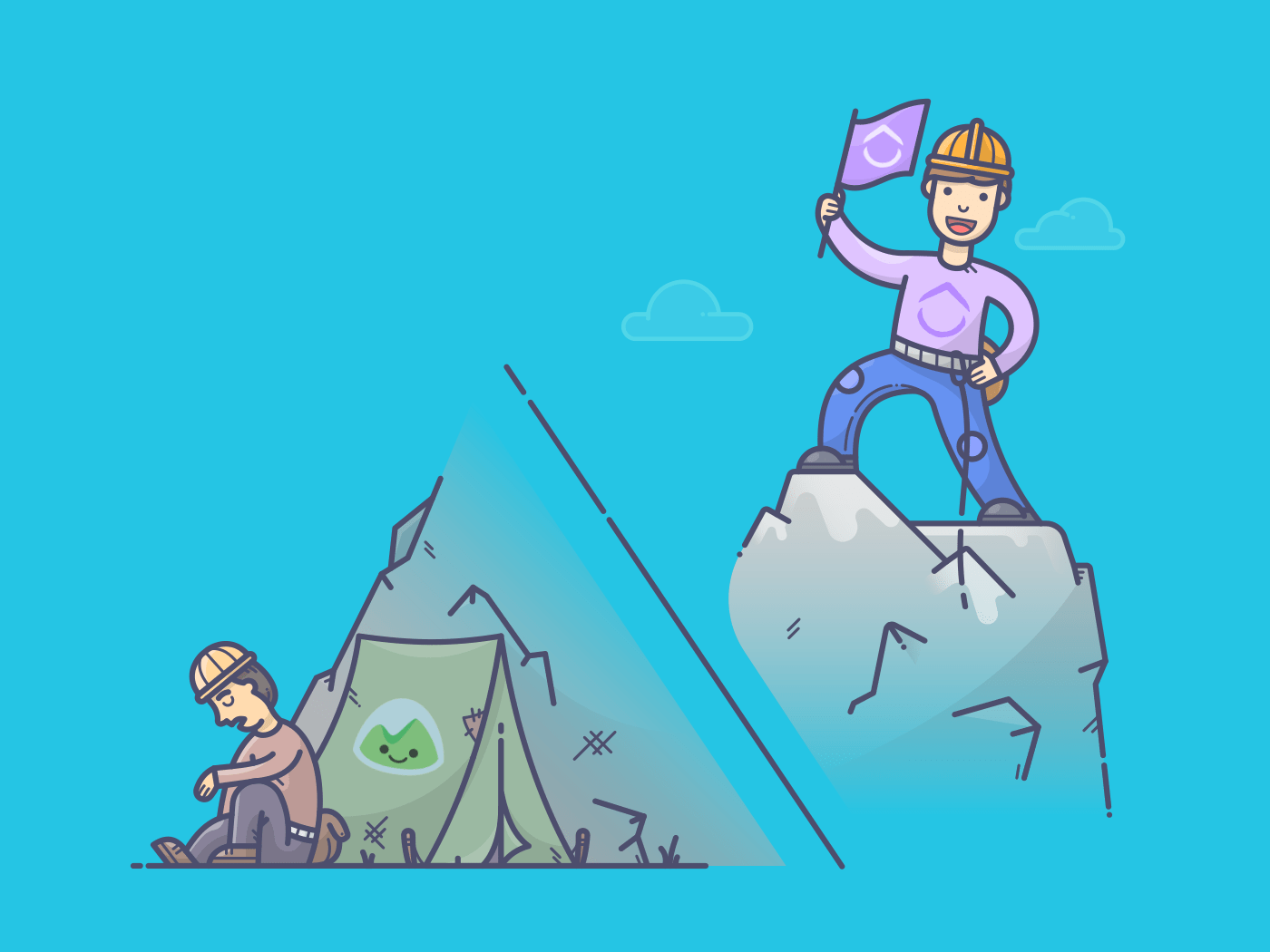 The 7 Best Basecamp Alternatives To Improve Your Projects