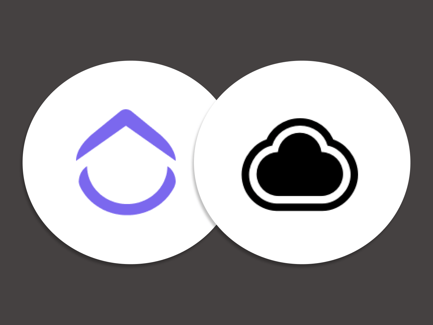CloudApp + ClickUp: Share Incredible Videos & Images