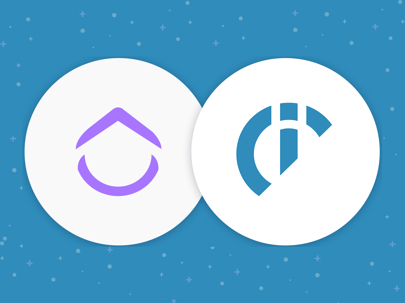 Integromat + ClickUp: Workflows From Your Favorite Apps