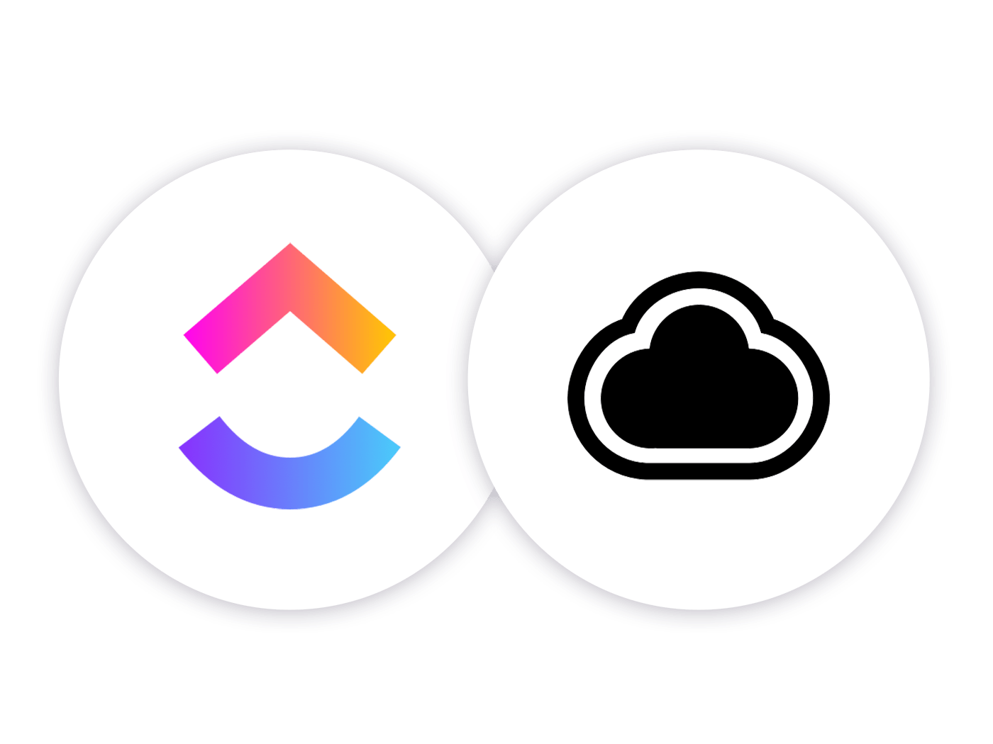 CloudApp + ClickUp: Share Incredible Videos & Images.
