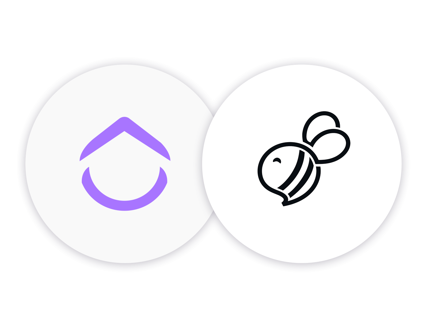 SupportBee + ClickUp: Connect Your Workflows From Your Favorite Apps