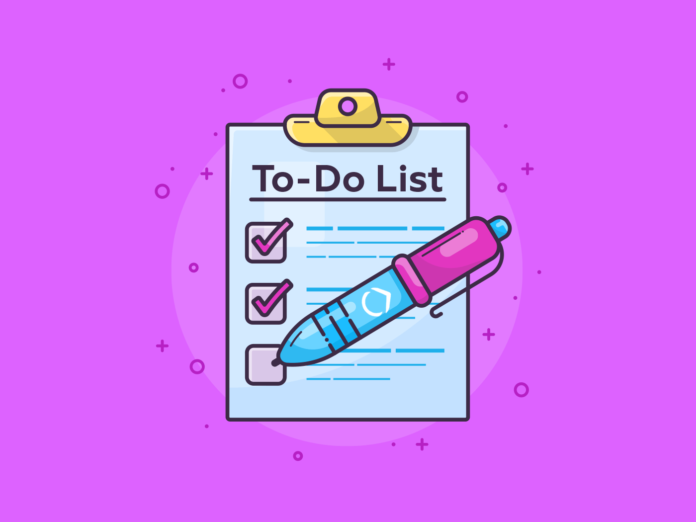 7 Great To-Do List Apps To Help You Be More Productive