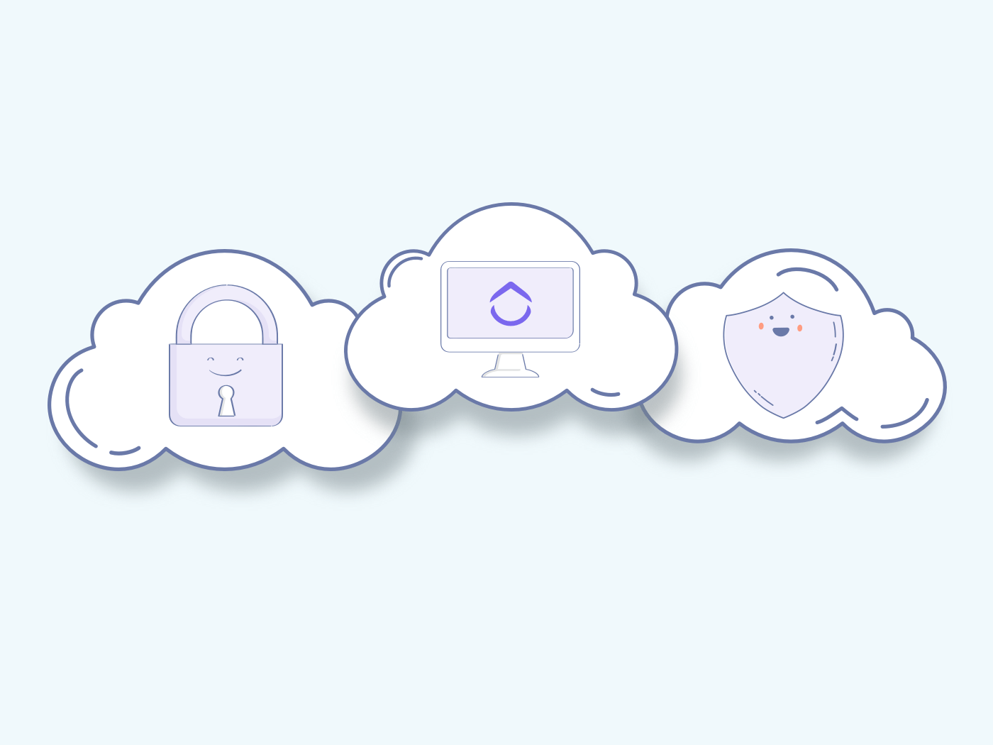 What Is Cloud-Based Computing and How is Your Data Protected at ClickUp?