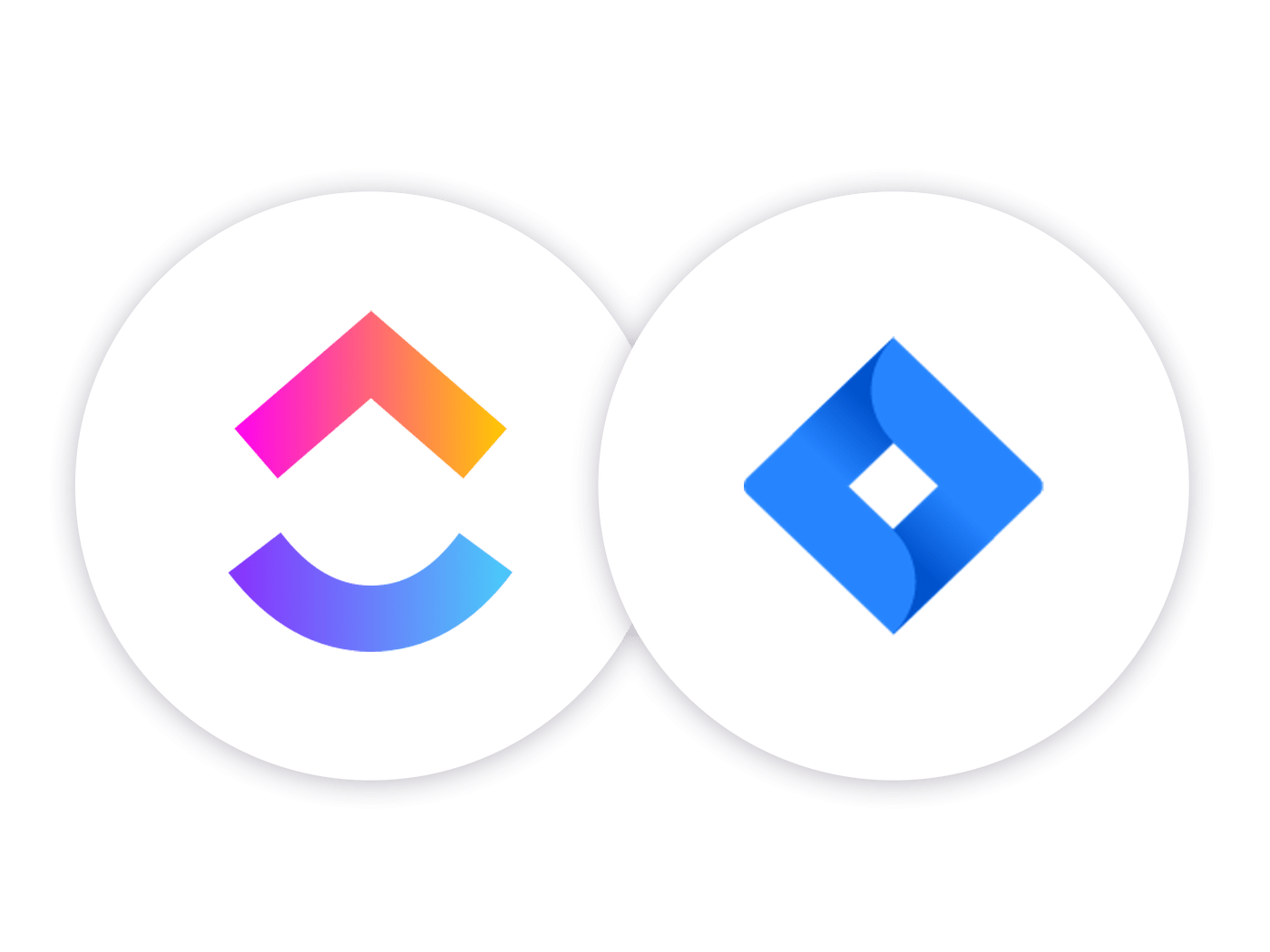 Airtable Vs Jira how to export tasks from jira and import into clickup