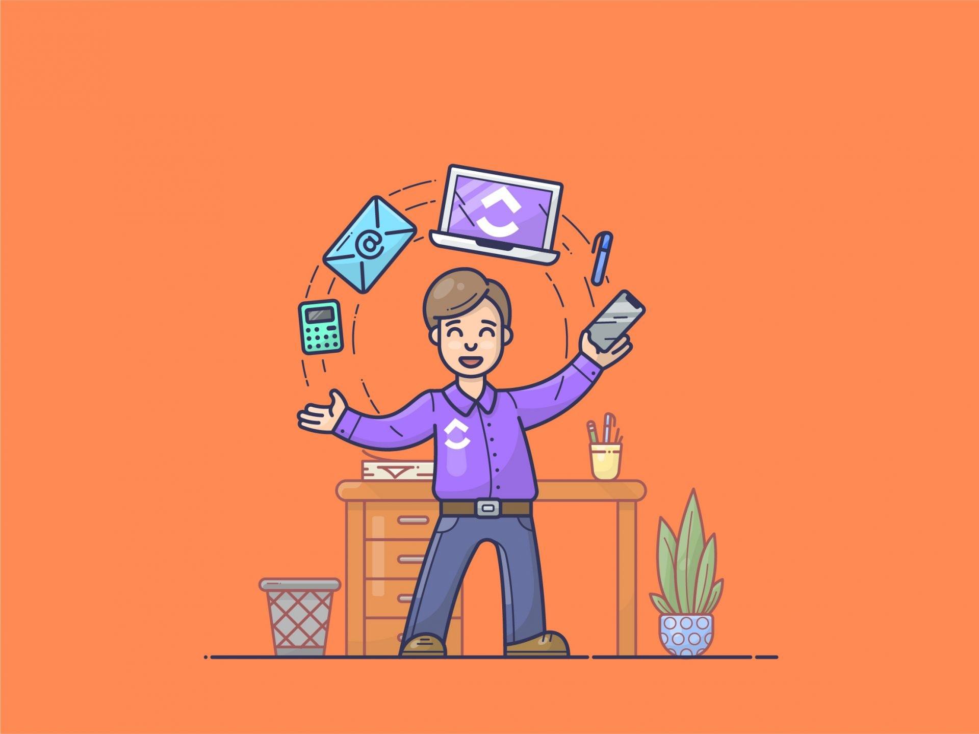 how-to-prioritize-your-work_UpdatedLogo