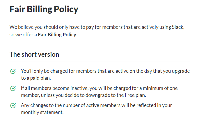 fair-billing-policy