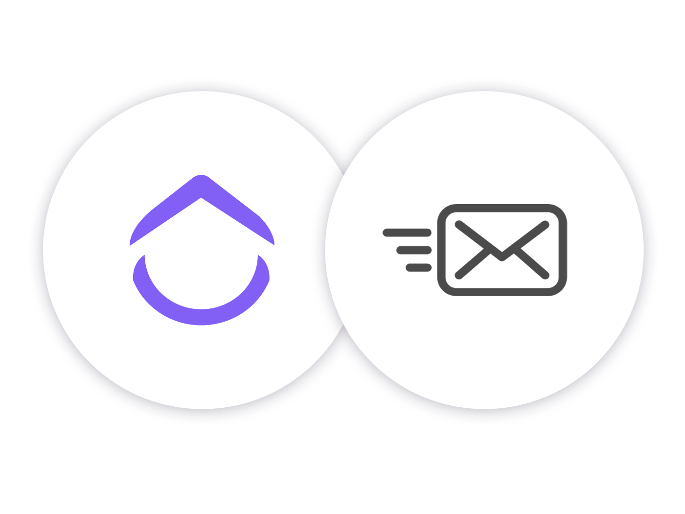 clickup email integration