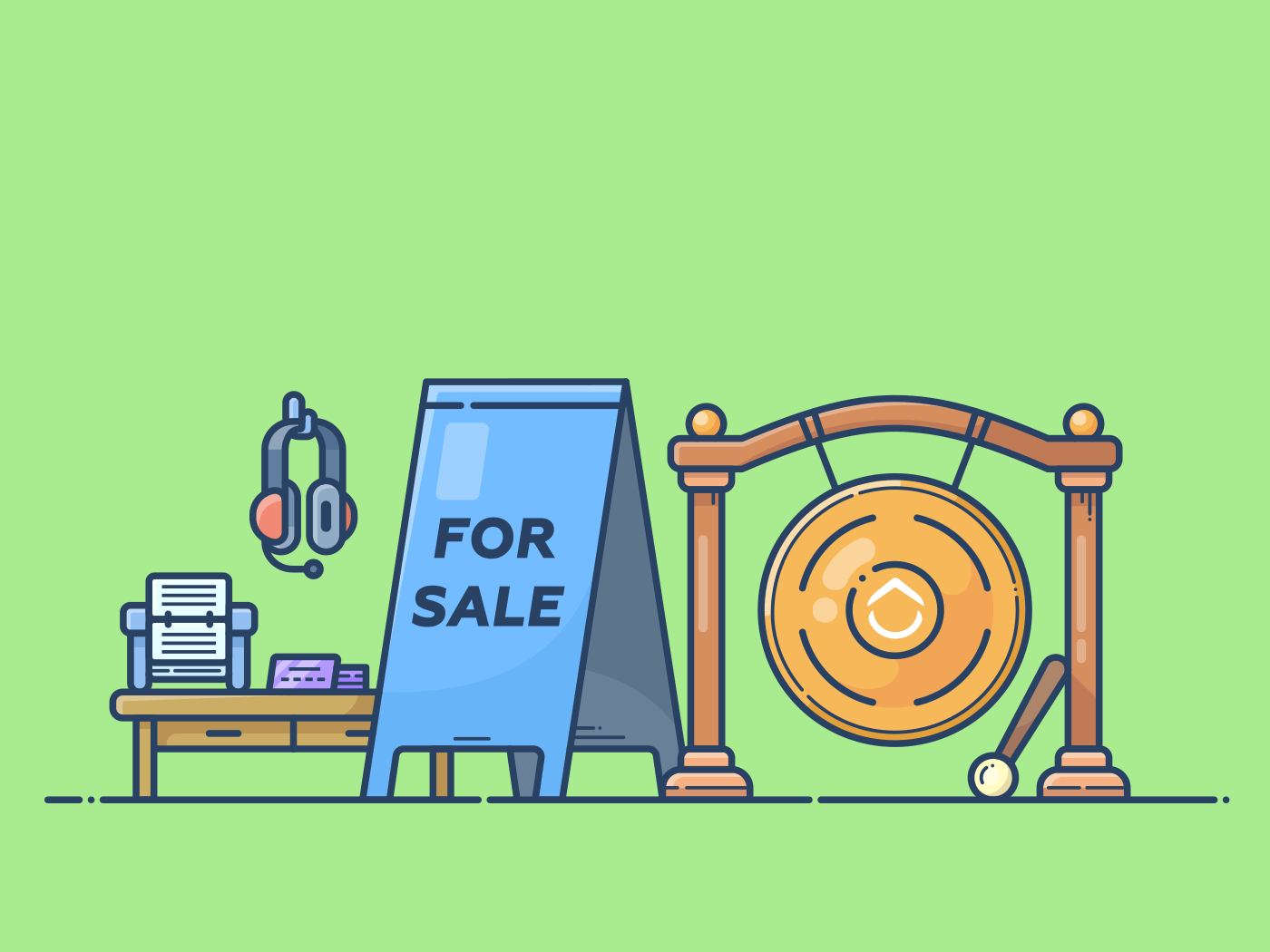 25+ Simple Sales Tools For Small Businesses