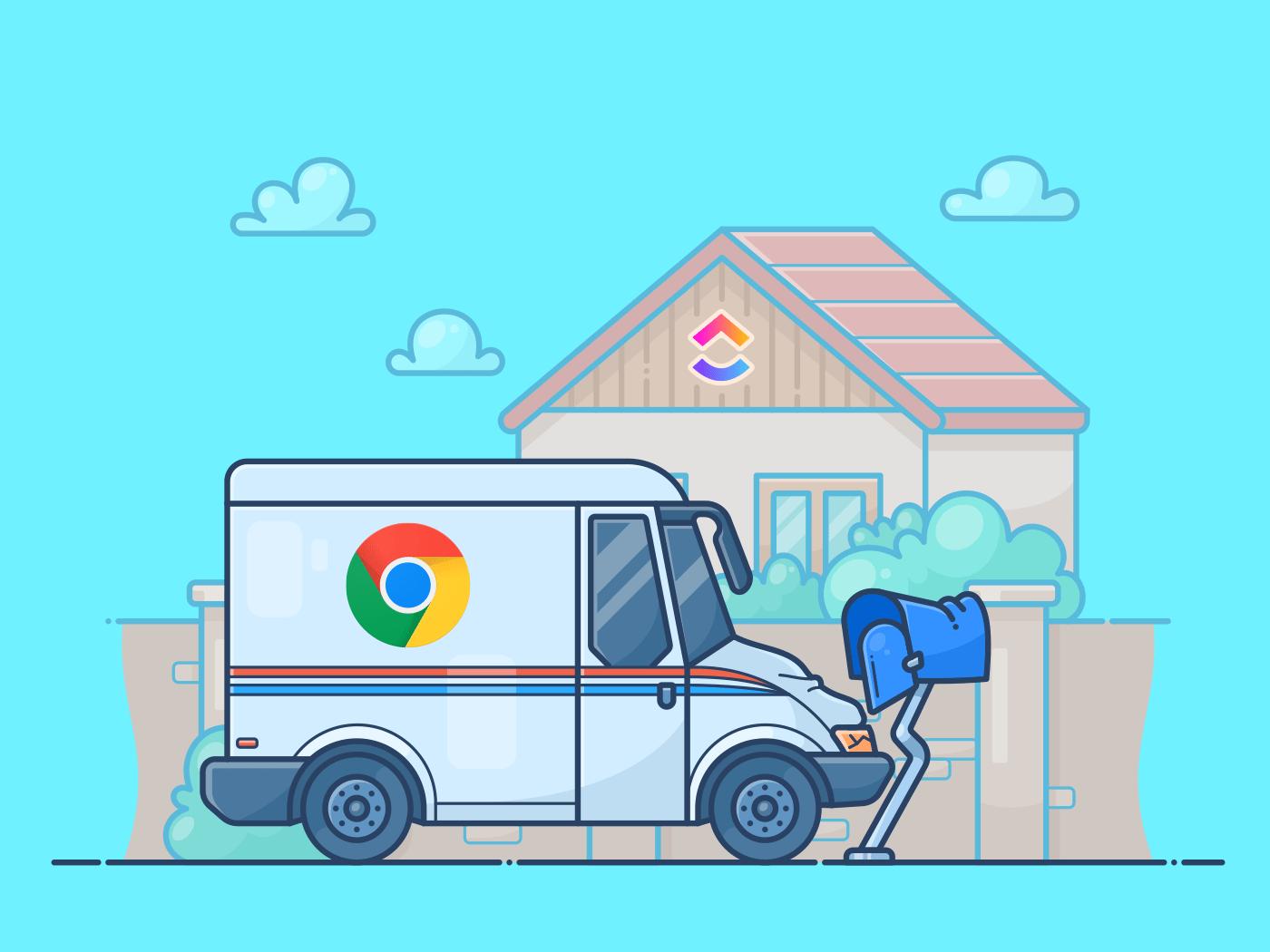 google-inbox-alternatives