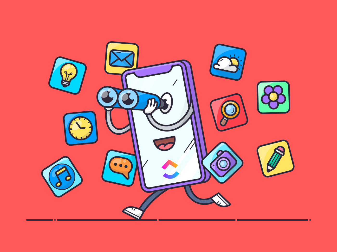 The 31 Best Productivity Apps To Get More Done in 2019