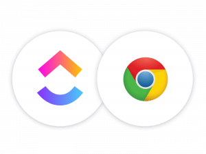 21 Best Chrome Extensions for Productivity in 2019 | Clickup