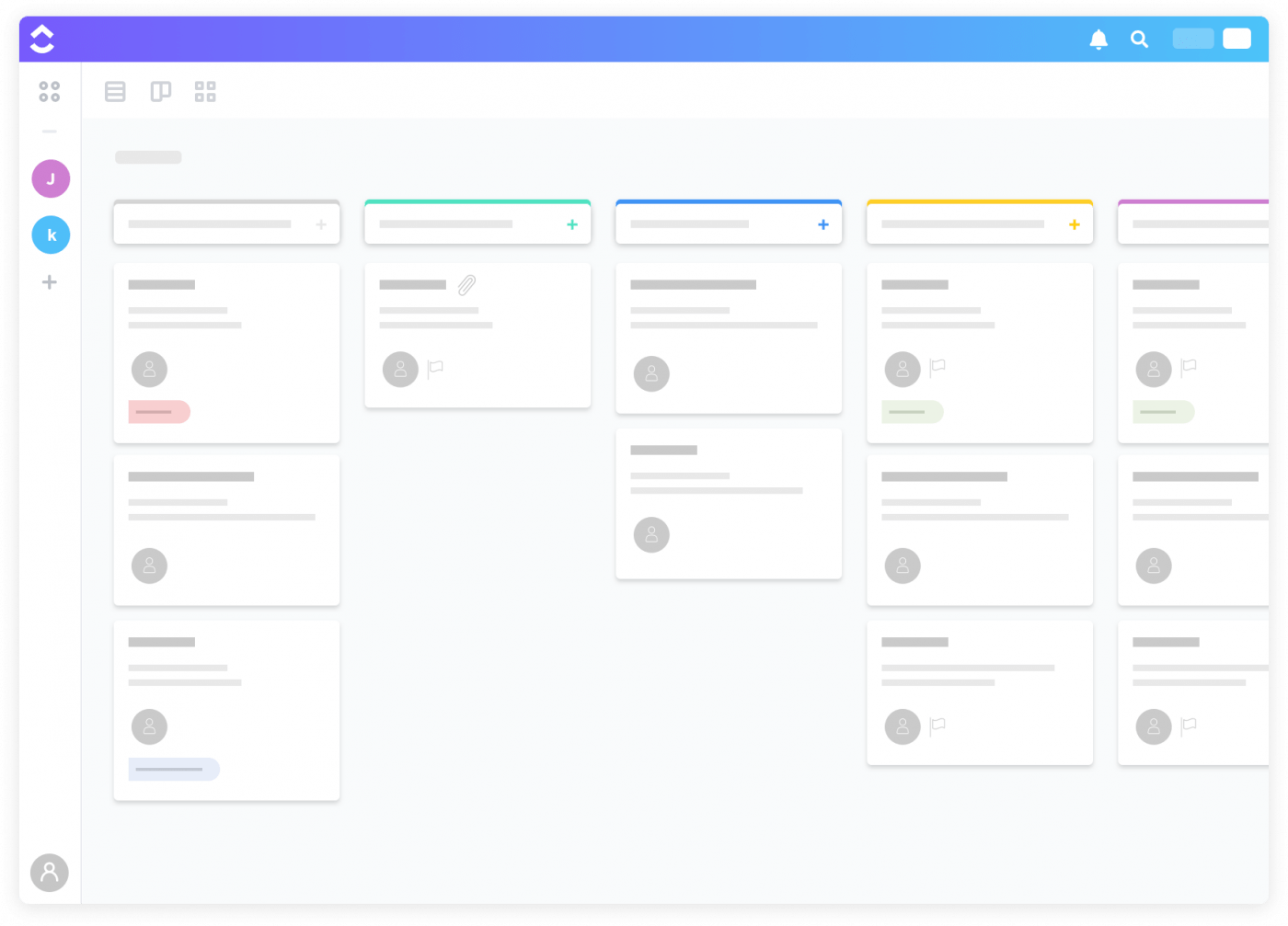The 13 Best Task Management Software (Free and Paid!)