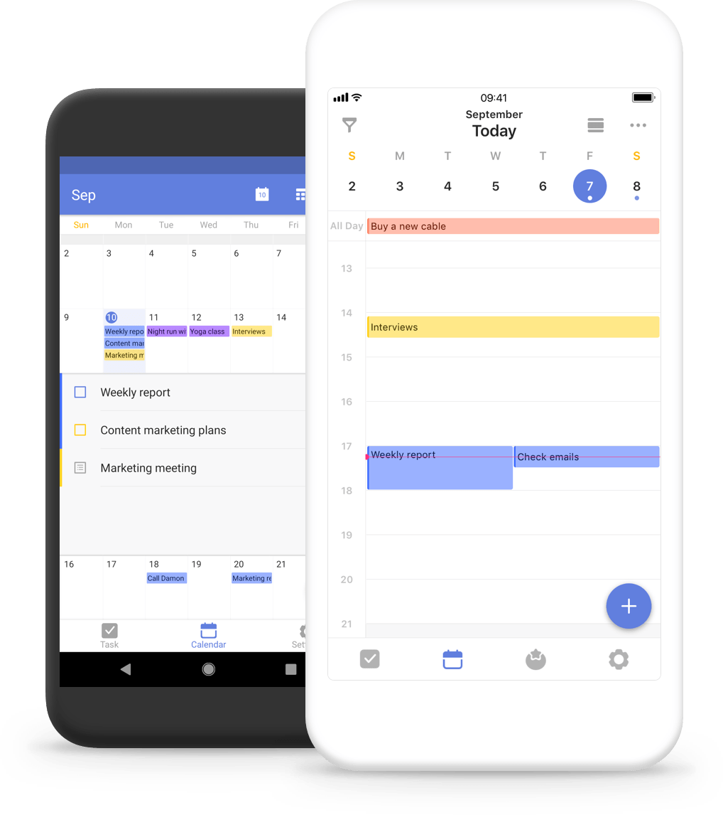The 13 Best To-Do List Apps in 2019 (Android & iOS