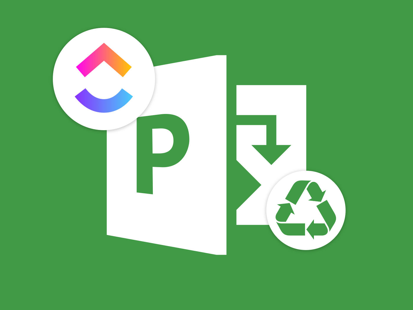The 15 Top Microsoft Project Alternatives in 2019 (Free & Paid!)