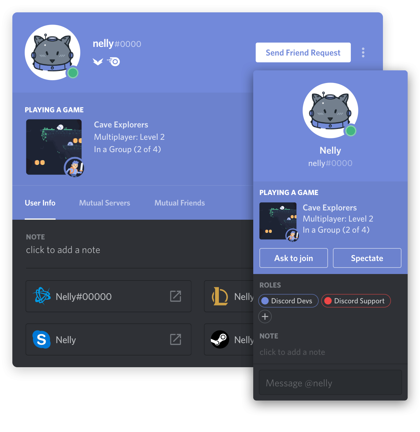 Discord Growth Story: 5 Takeaways to Replicate in Your Business