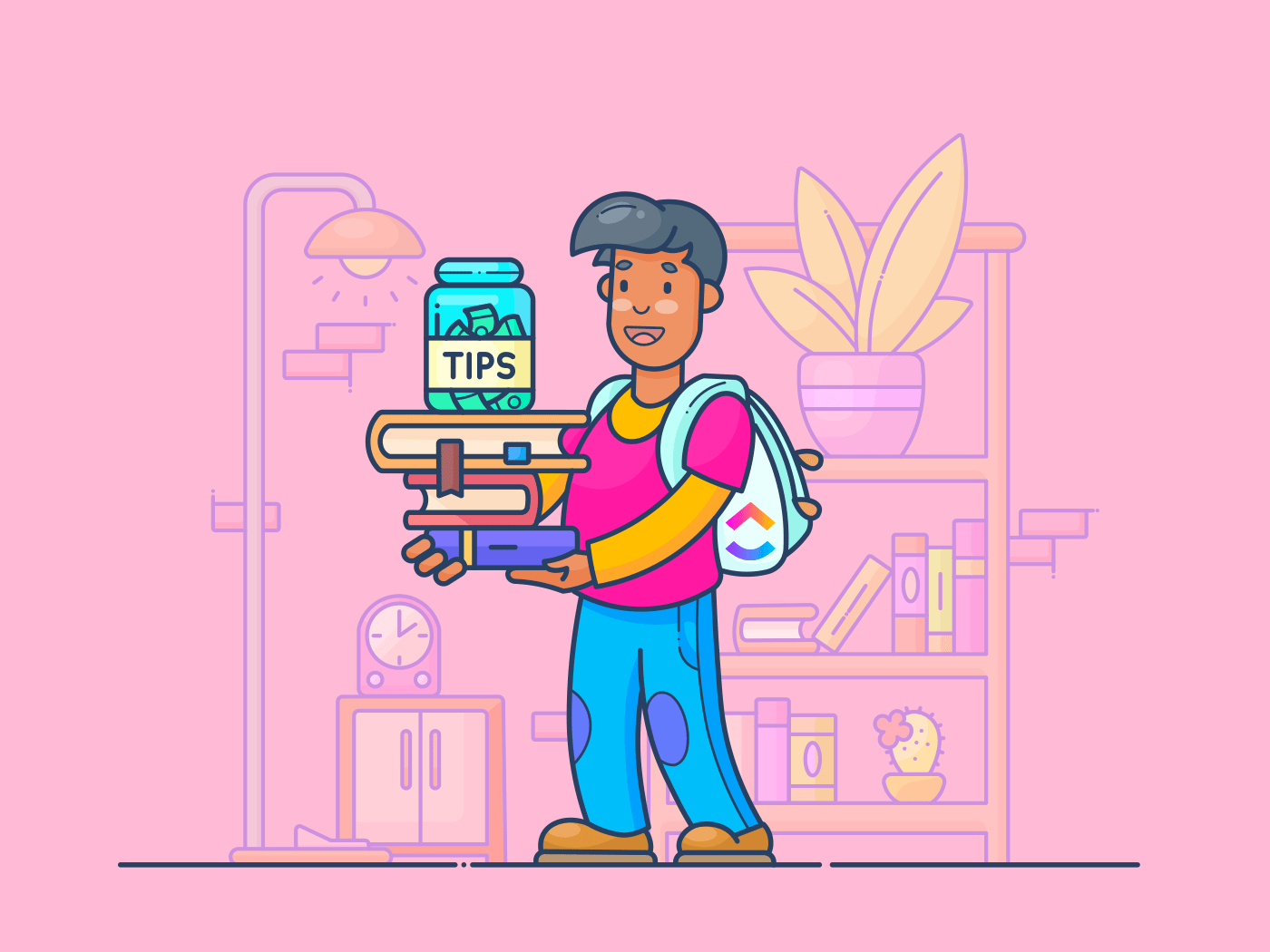 The Most Important Project Management Tips for Students.