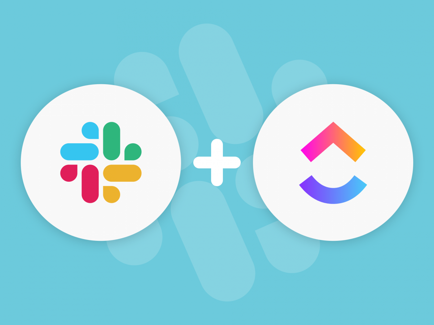 Slack Project Management: Pros, Cons and Alternatives (2020 Update)