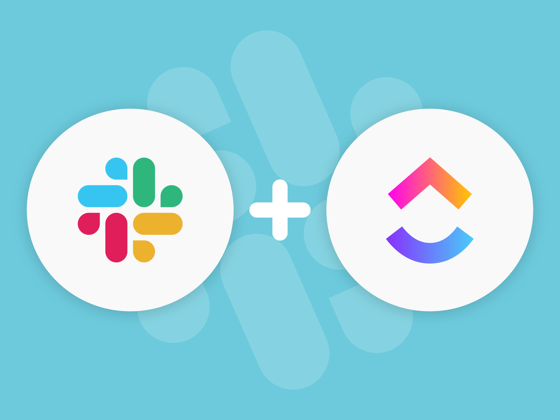 Slack Project Management: Pros, Cons and Alternatives (2021 Update).