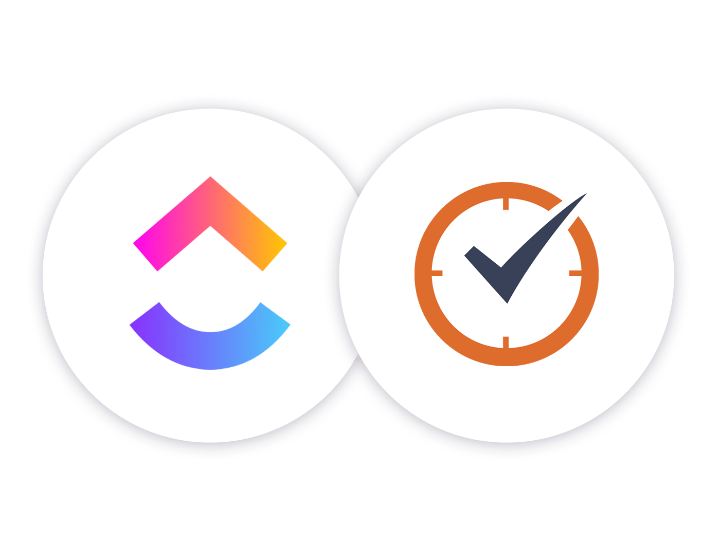 How The ClickUp and Time Doctor Integration Makes You More Productive
