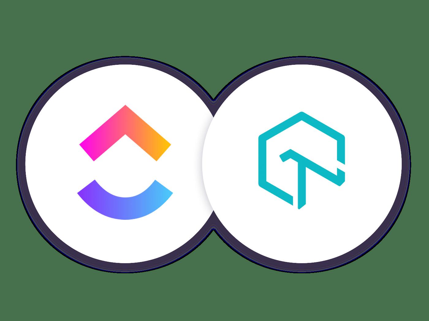 [New Integration] LambdaTest + ClickUp.