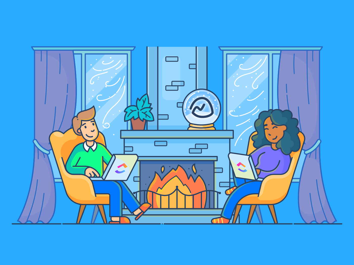 Basecamp Review 2021 (Features, Pros, Cons, Pricing).