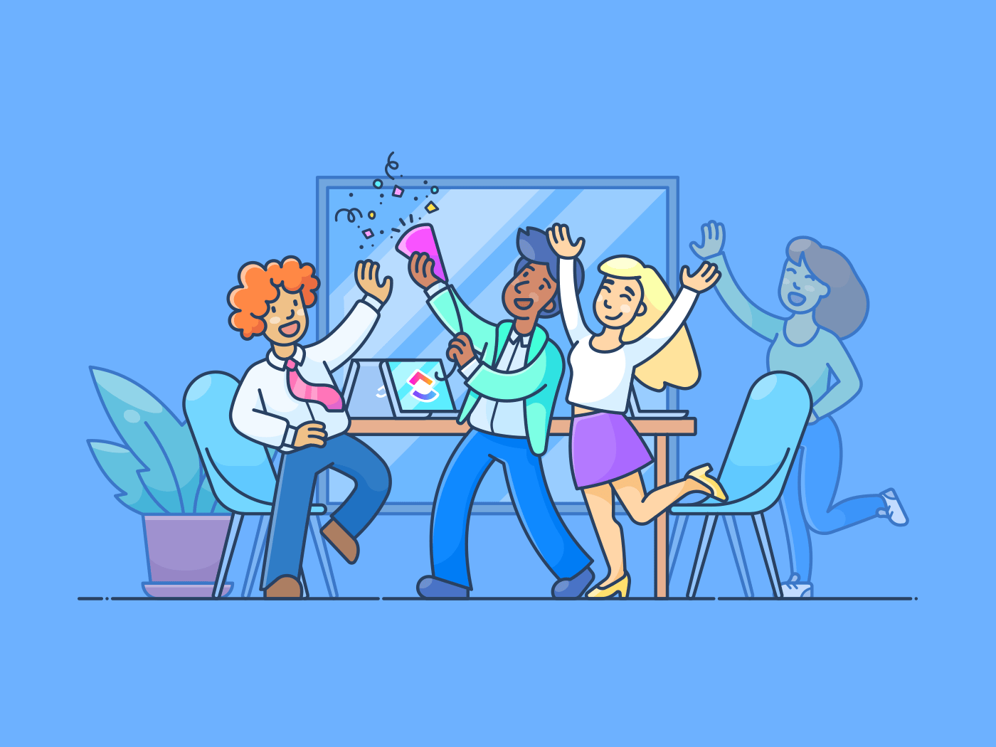 The Ultimate Guide to Scrum Meetings (2020)