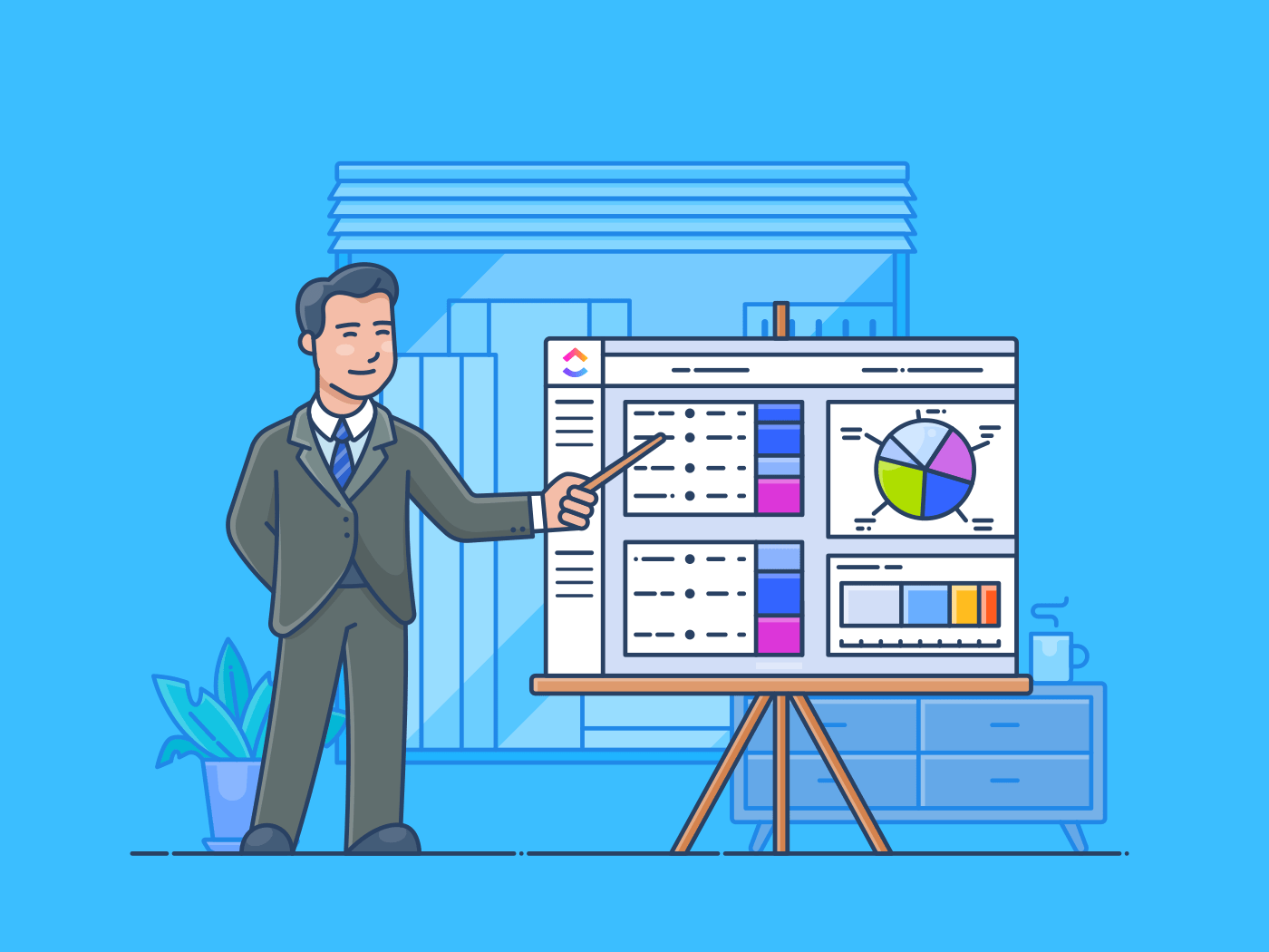The 7+ Marketing KPIs You Need to Track in 2020