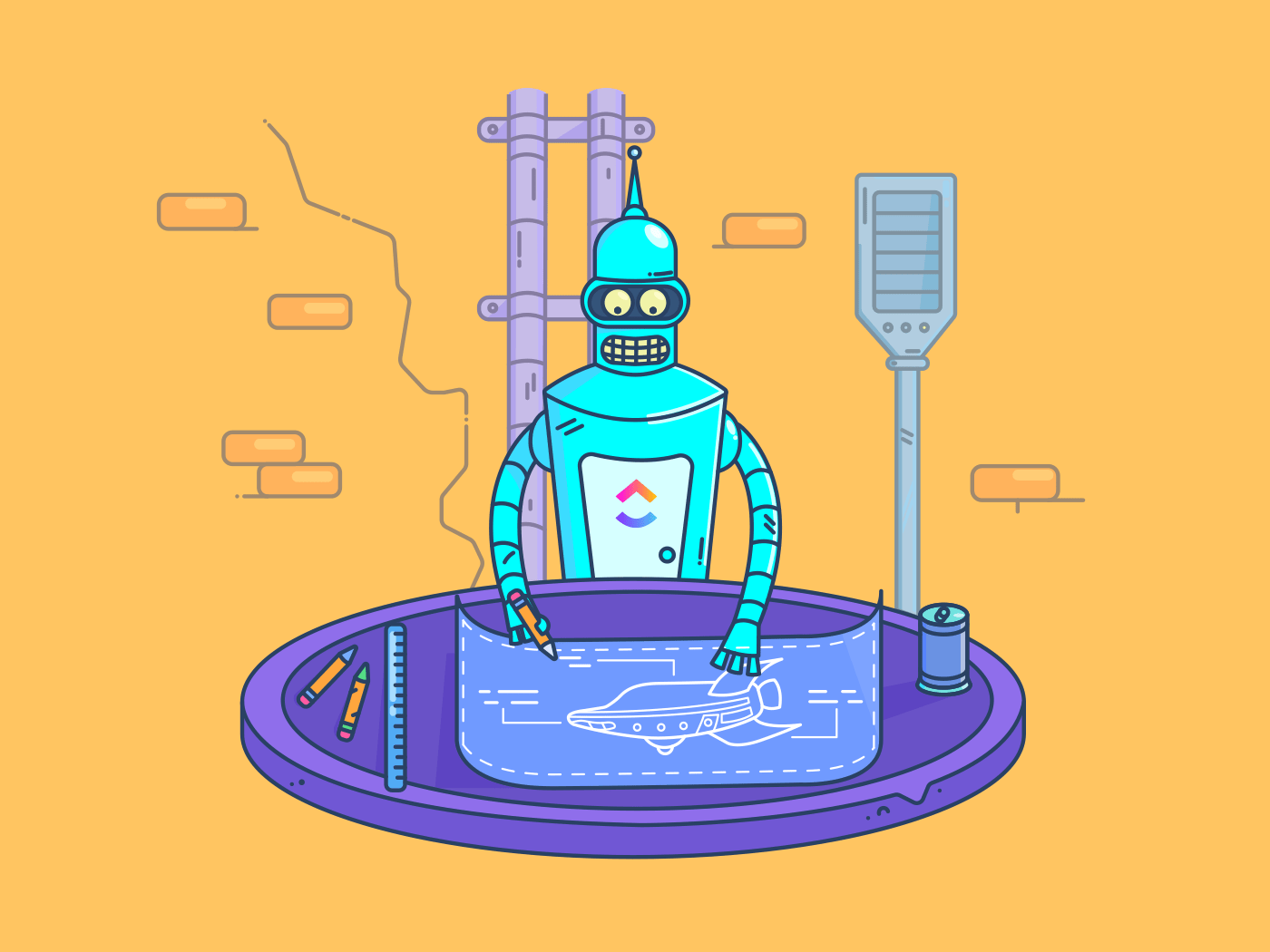 How to Automate Workflows (Tips, Processes, Tools).