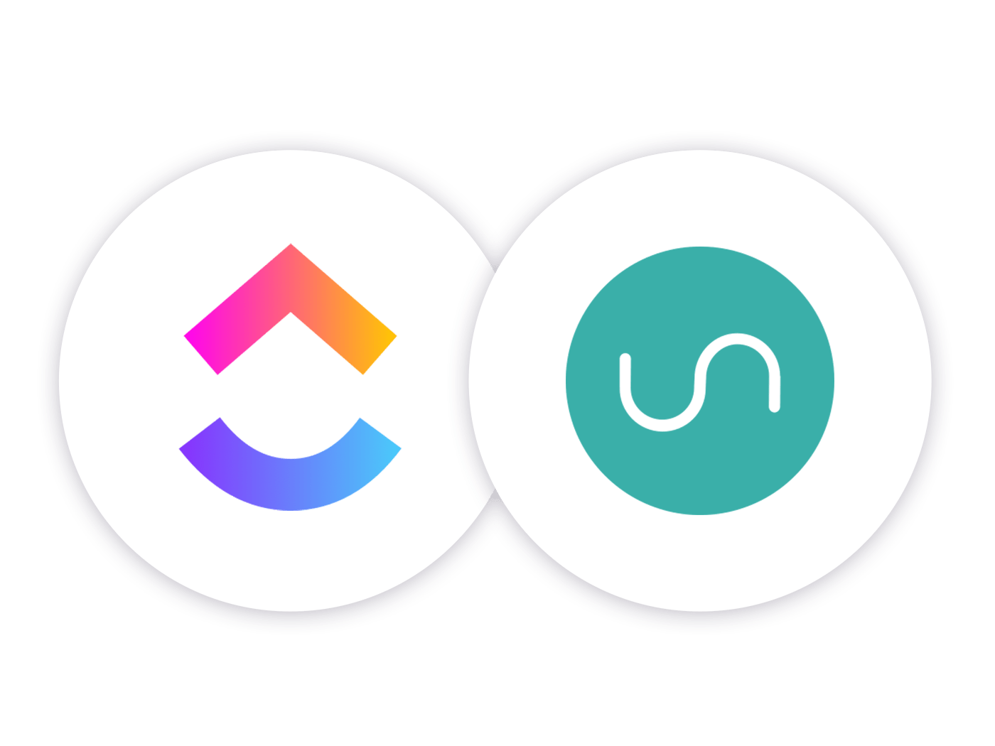 Let Productivity Flow with Unito's ClickUp Integration