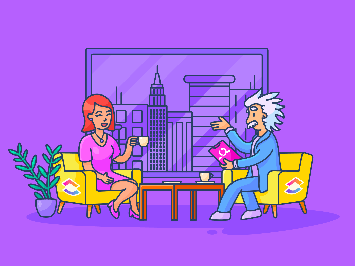 20 Agile Interview Questions (With Answers)