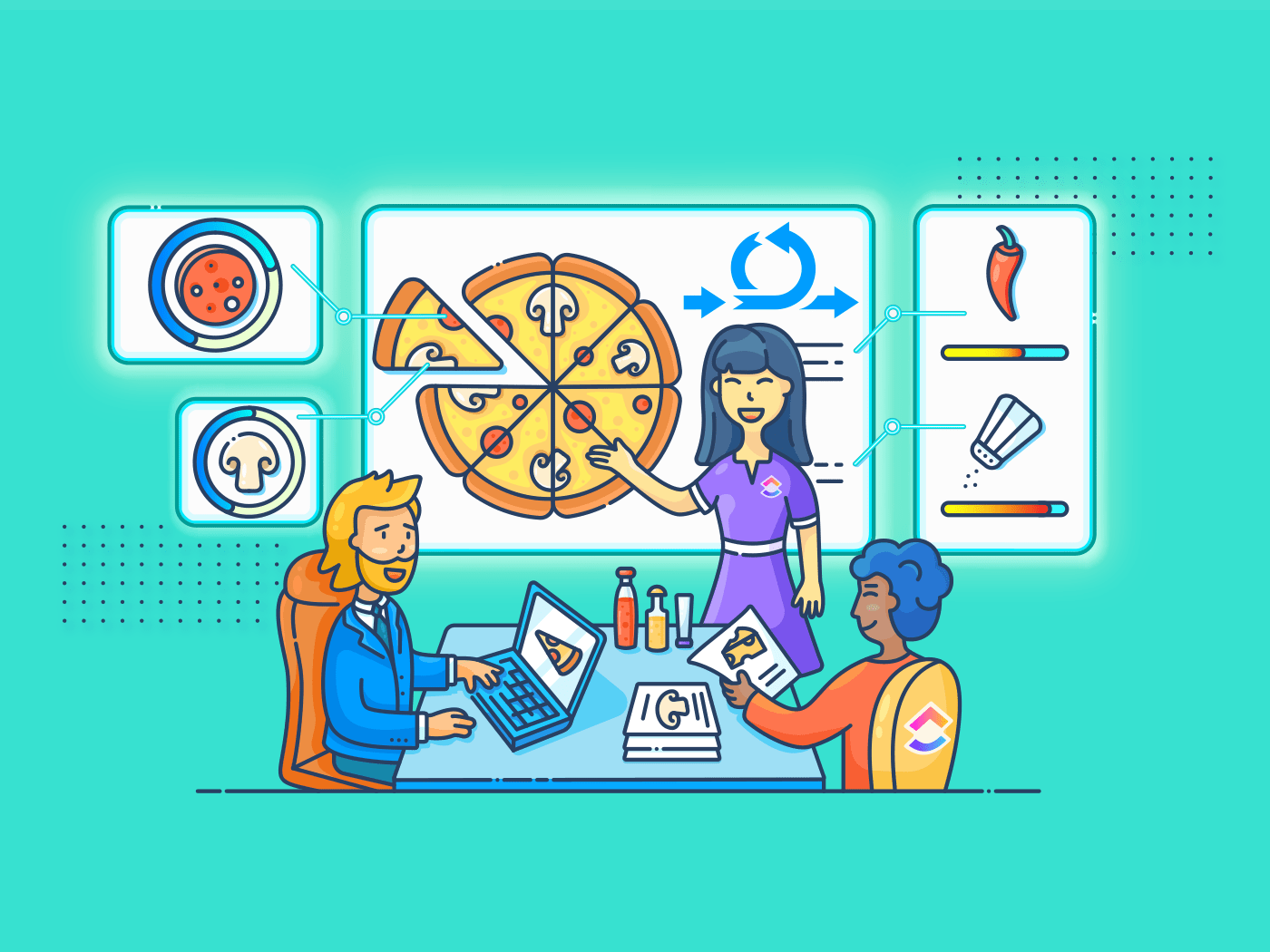 Ultimate Guide To Agile Product Development (2020)