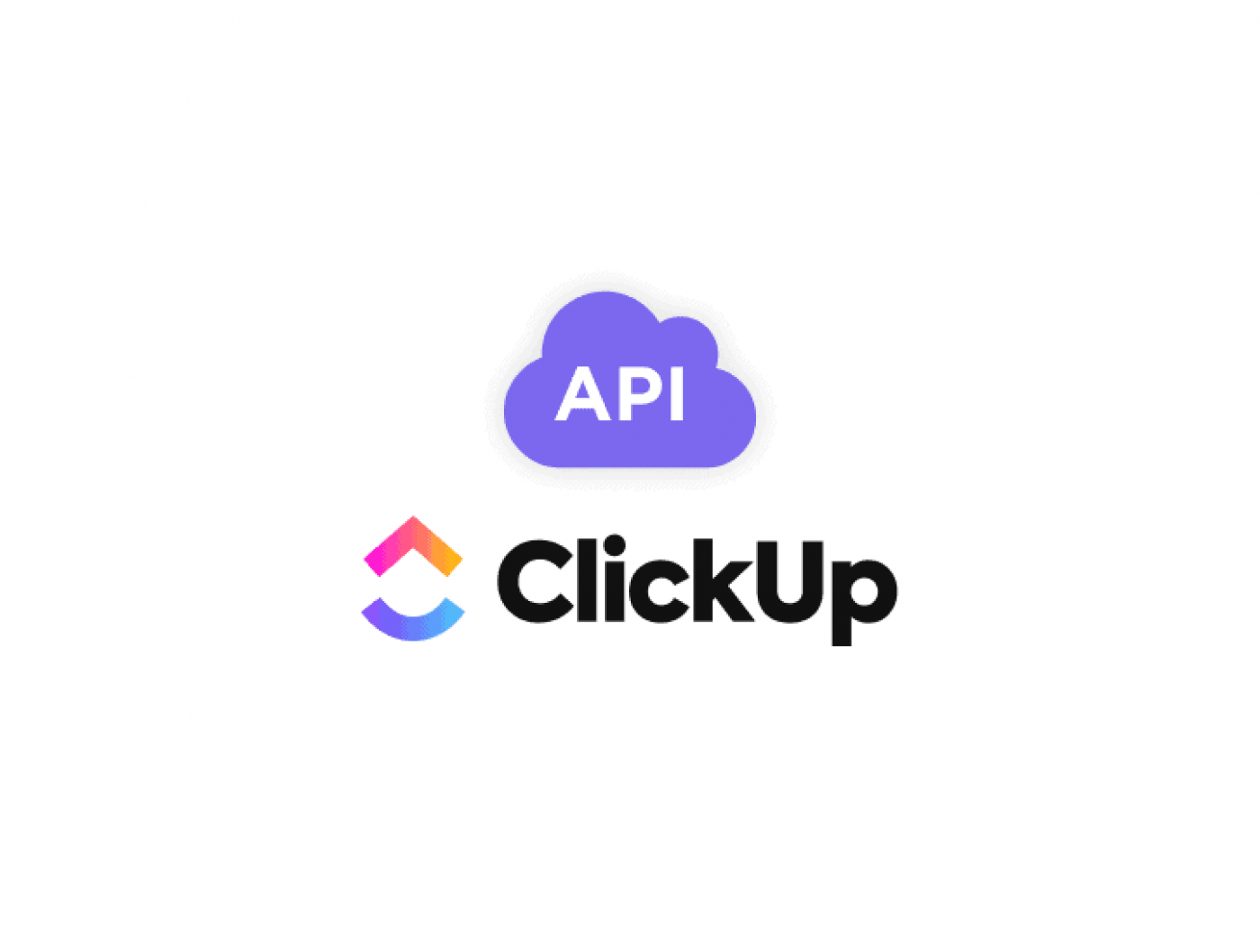 What You Can Do With ClickUp's API