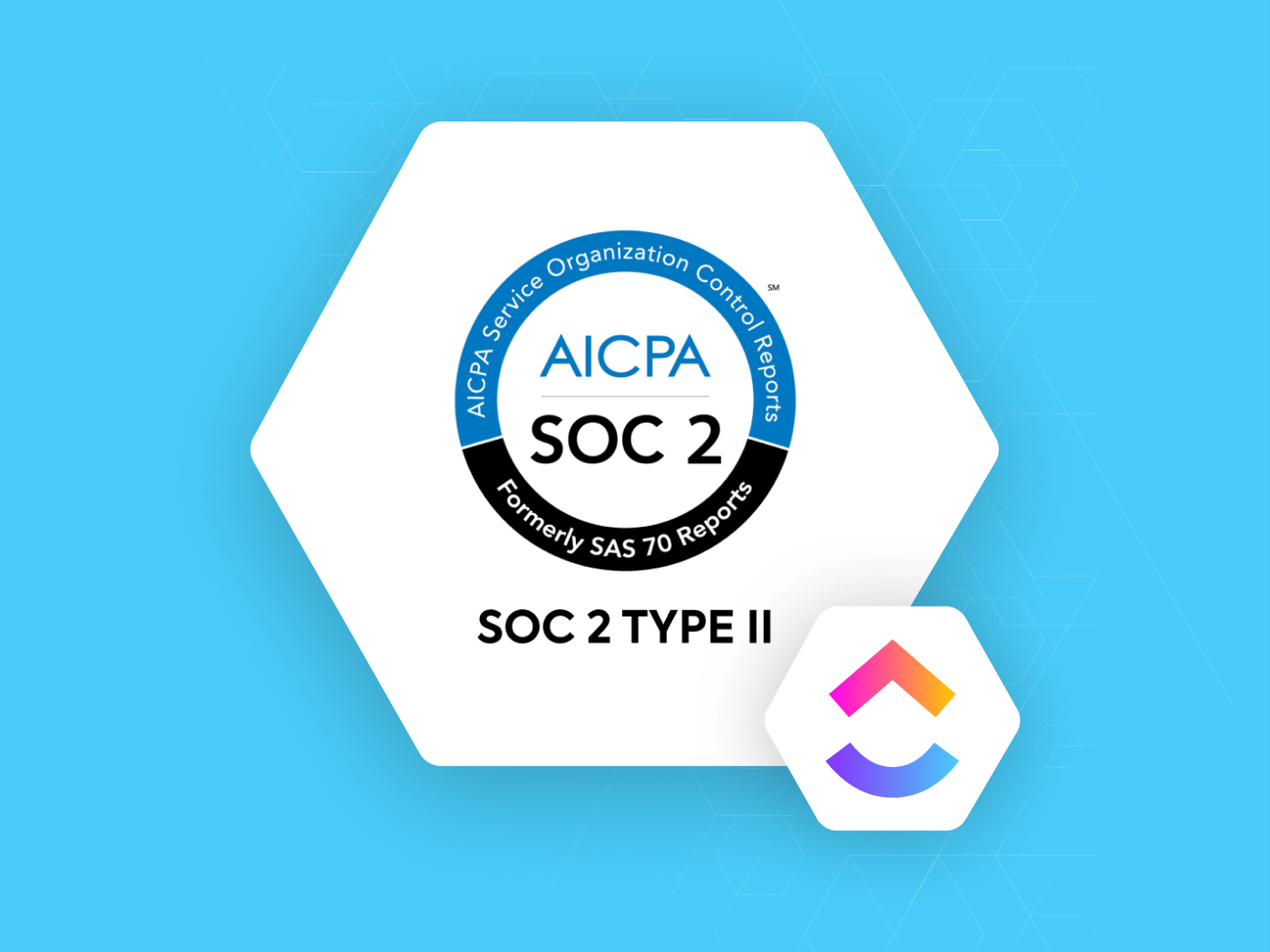 How We Protect Your Security with SOC 2 Type 2 Compliance