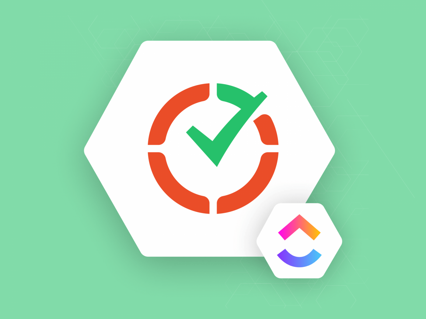 How Time Tracking Projects With Time Doctor Can Make You More Efficient