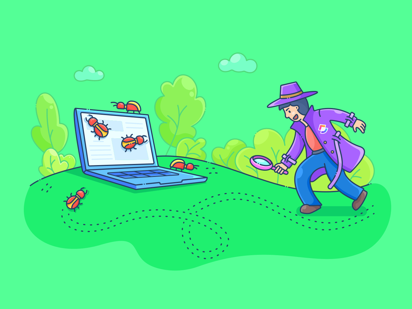 Top 6 Bug Tracking Software in 2021 (Features & Pricing).