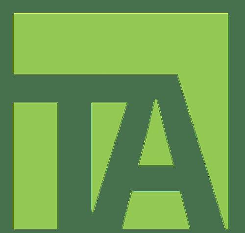 techadvice logo