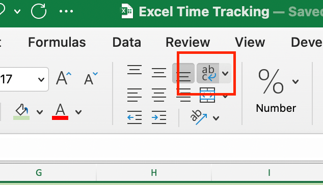 adding required labels