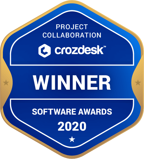 ClickUp - Top Project Collaboration Software on Crozdesk