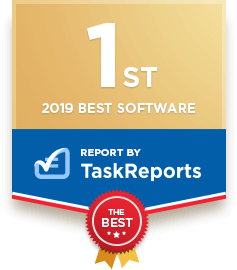 Highest rated project management software of 2019