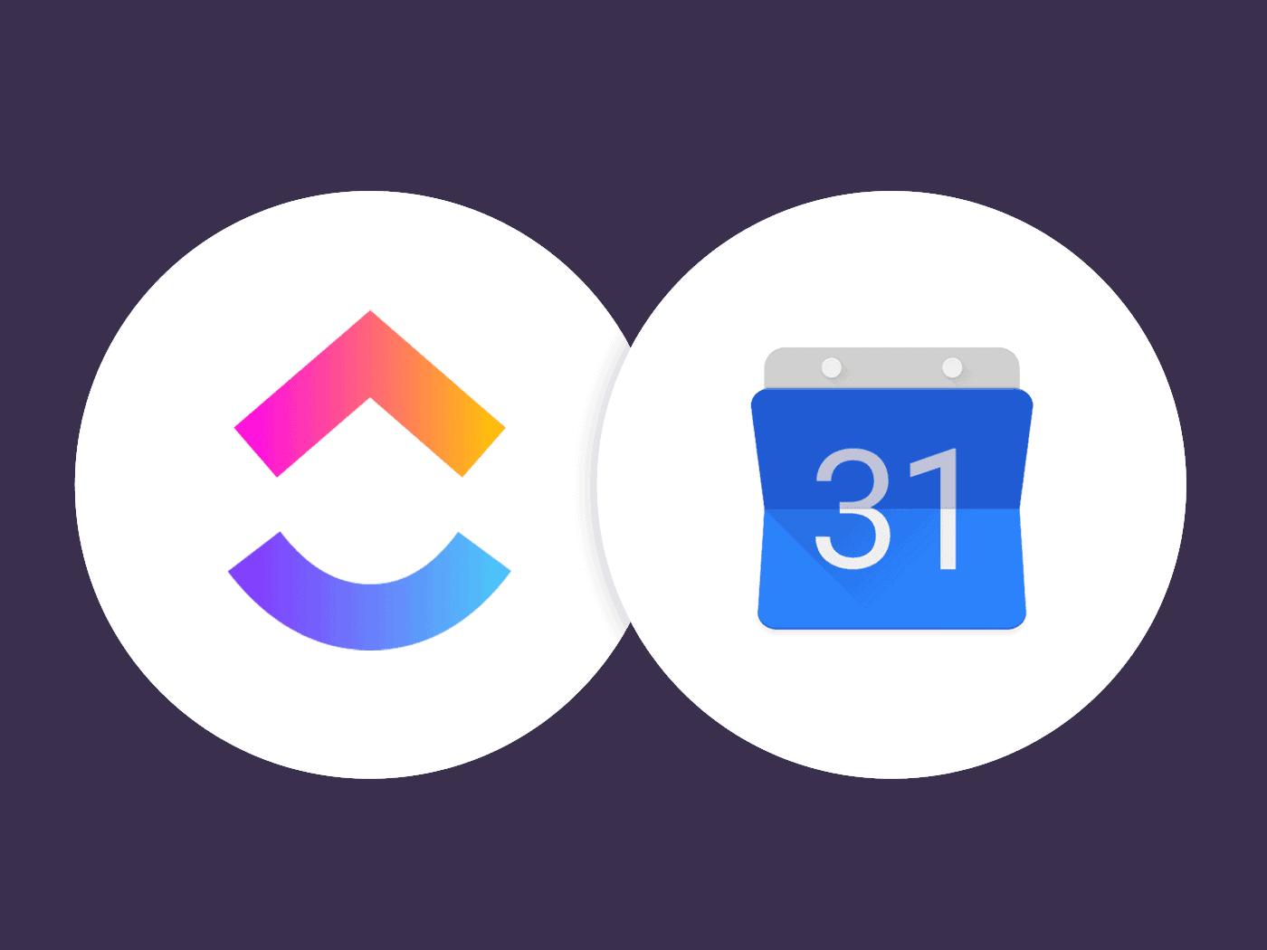 Gmail + ClickUp Integrations